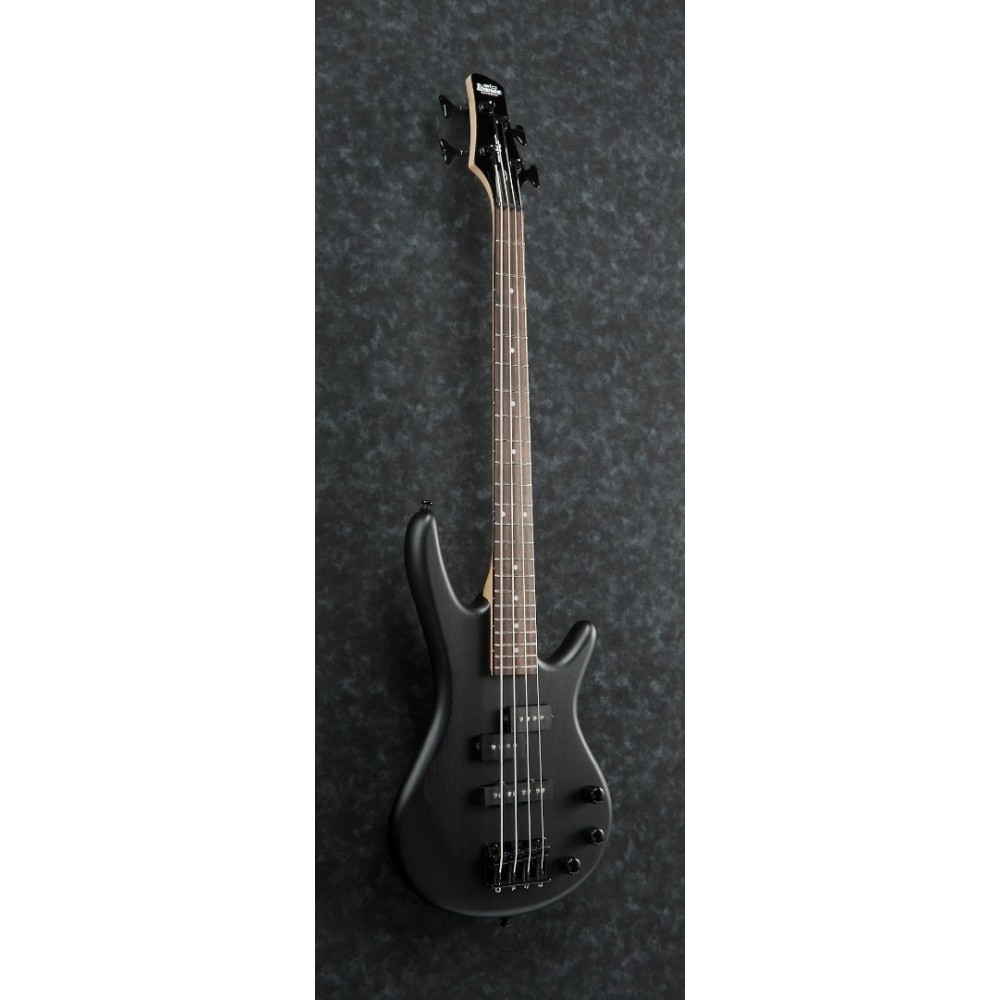 Ibanez miKro GSRM20B-WK Weathered Black