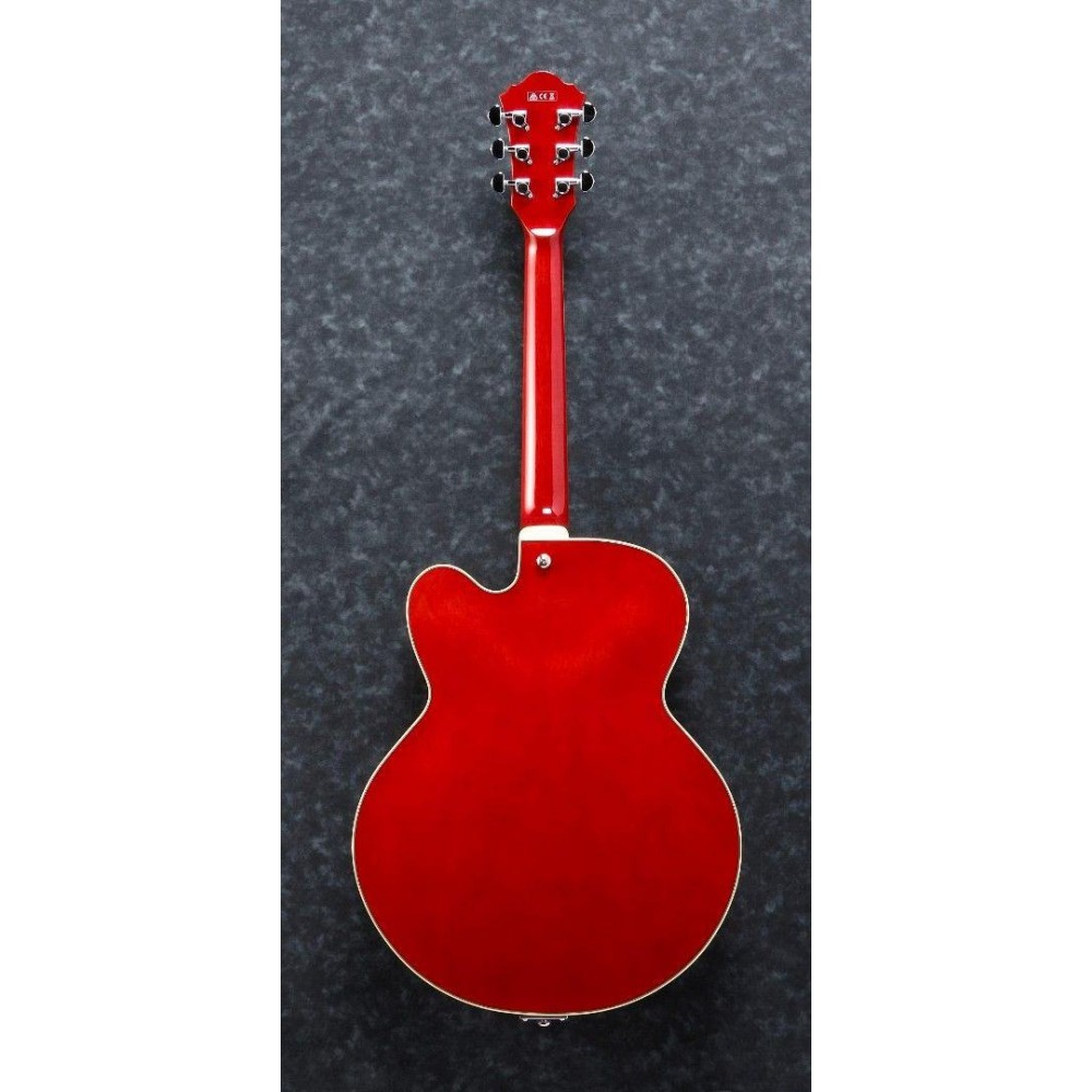 111692589946 additionally Ukulele Strap additionally 131671368373 besides 15562 Ibanez Artcore Afs75ttcd Hollow Body Electric Jazz Guitar In Transparent Red furthermore 131862237498. on oscar schmidt by washburn