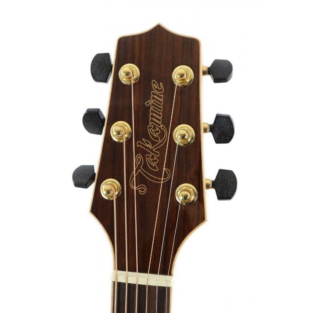 takamine gd93ce nat dreadnought cutaway acoustic electric guitar natural. Black Bedroom Furniture Sets. Home Design Ideas