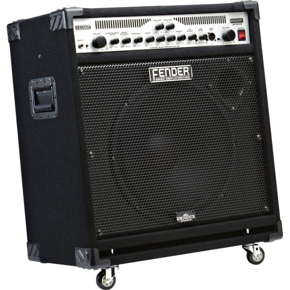 sold questions fender pos com elements vintage filled cabinet have bassman the talkbass to with standard some cabinets them nerd two off and threads utah dsc i of celestion been