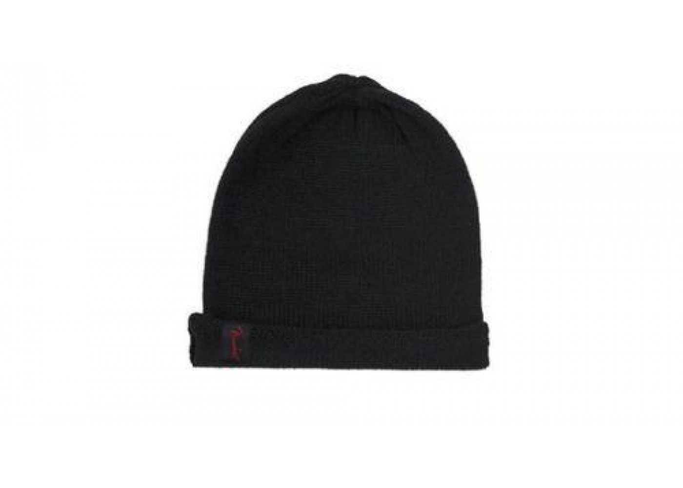 Genuine Fender Logo Slouch Beanie Stocking Cap - One Size Fits All   9106643000. LOADING IMAGES f5493e259c81