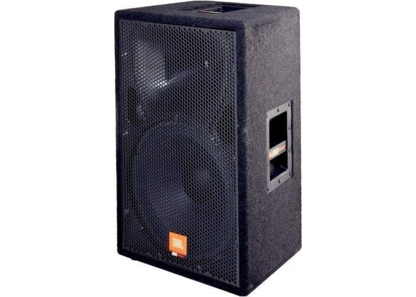 Live Sound Speakers : nice used pair of jbl mpro model mp215 2 way live sound pa speakers ~ Russianpoet.info Haus und Dekorationen