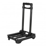 RCF EVOXTROL Portable Folding Cart for Evox 5 & Evox 8 PA System