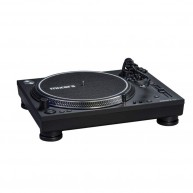 Mixars STA S-Arm High Torque DJ Turntable - USED? New? -- in box