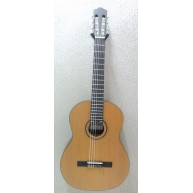 Cordoba C3M Acoustic Nylon String Classical Guitar Natural Factory Blem #A2