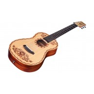 "Cordoba ""COCO"" Mini Spruce top Acoustic Guitar from the Pixar Movie - Blem"