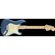Fender American Performer Stratocaster Lake Placid Blue, +Bag -Serial US180