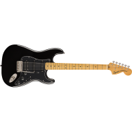 Fender Squier Classic Vibe '70s Stratocaster HSS, Maple Fingerboard, Black