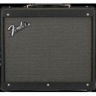 Fender Mustang GTX50 1x12 Digital Combo Guitar Amplifier w/Built-In Effects