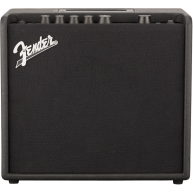 Fender Mustang LT25 1x8 Digital Electric Guitar Modeling Amplifier, 25 Watt