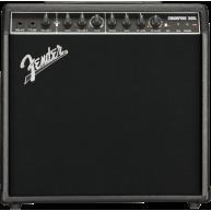 Fender CHAMPION 50XL 120V MODEL #: 2330500000  50 watt modeling amp