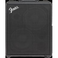 Fender Rumble Stage 800 Watt Bass Combo Amplifier Model 2376100000 - Demo