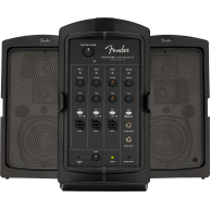 Fender Passport® Conference Series 2, , 175W Self Contained Portable PA sys