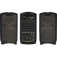 Fender Passport® Event Series 2, , 375W Self Contained Portable PA system -