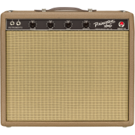 Fender ' '62 PRINCETON® AMP CHRIS STAPLETON EDITION All Tube Guitar Amplifi