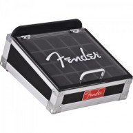 Fender Guitar Pick Countertop Retail Store Display Case #FEN-RCPD