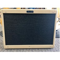 Fender Limited FSR Hot Rod Deluxe IV 1x12 in Tan, 15 Watts Eminence Governo