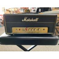 Marshall 2 x 12 speaker cabinet with warehouse 20 speakers