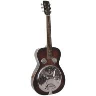 Gold Tone Paul Beard Signature Series PBR Roundneck Resonator Guitar