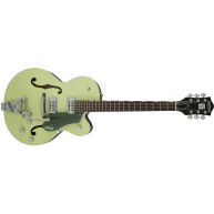 Gretsch G6118T PLAYERS EDITION ANNIVERSARY HOLLOW BODY W/STRING-THRU BIGSBY