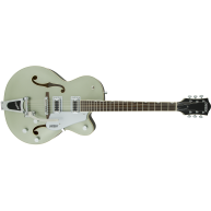 Gretsch G5420T Electromatic Hollowbody Aspen Green Finish Guitar w/Bigsby