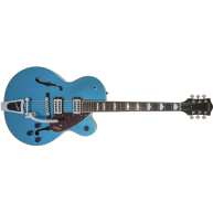 Gretsch G2420T Streamliner Hollow Body Electric Guitar with Bigsby Tremolo