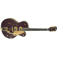 Gretsch Electromatic 135th Anniv. Hollow Body Single Cut Electric Guitar