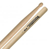 "Innovative Percussion IPRK ""Rock Stick"" Series Wood Tip Drumsticks"