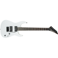 Jackson JS32-7 DKA HT 7-String Double Cutaway Electric Guitar, Amaranth Boa