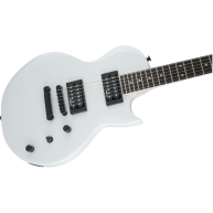 Jackson JS22 Monarkh Electric Guitar Snow White Electric NEW #2916901576