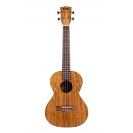 Kala KA-PWT Tenor Size Pacific Walnut Satin Finish Ukulele - Authorized Dea