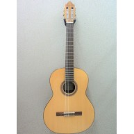 Kremona Performer Series Rondo S Cutaway/Electric Nylon String Guitar -# 10
