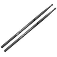 Kuppmen RebounControl 5A Carbon Fiber Pair of Carbon Fiber Electric Drumsti