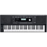 Kurzweil Model  KP100 61-Note Synth-Action Portable Arranger -New Old Stock