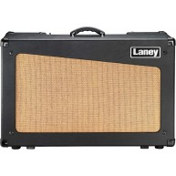 Laney Model CUB212R Tube Electric Guitar 2 X 12