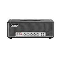 Laney LA30BL UK Made 30 Watt Hand Wired Tube Electric Guitar Amplifier Head