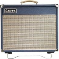 Laney L20T-112 20 Watt Class A Tube Electric Guitar Combo Amplifier w/Celes
