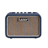 Laney MINI-ST-LION Stereo Lionheart Edition Battery Powered 6W Guitar Ampli