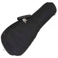 LANIKAI Padded Nylon Zippered Tenor Size Ukulele Gig Bag - Model HSS613