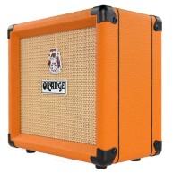 "Orange Model Crush 12 - 12 Watt 1x6"" Electric Guitar Combo Amplifier - NEW"