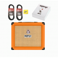 Orange Crush 20RT 20 Watt 1x8