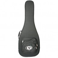 Protection Racket Deluxe Electric Guitar Gig Case Bag Model #7150-00