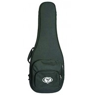 Protection Racket Electric Guitar Classic Gig Case Bag Model #7050-00