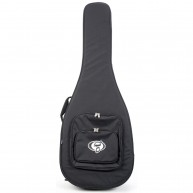 Protection Racket Acoustic Bass Guitar Classic Gig Case Bag Model #7054-00
