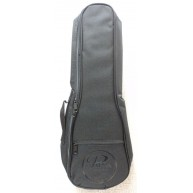 Puka Model PK-UB05-T 5MM Padded Nylon Tenor Ukulele Gig Bag