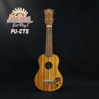 PukanaLa Model PU-CTS