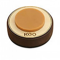 KEO Small Practice Pad Puck for Drummers