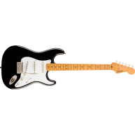 Squier by Fender Classic Vibe 50s Style Stratocaster with Maple Fretboard,