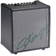 Stagg KBA40 USA 30-Watt HD Combo Amplifier for Keyboard OPEN BOX
