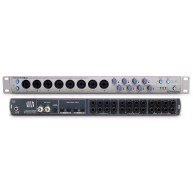 Presonus Digimax FS 8 Channel Microphone Preamp  - USED BUT IN GREAT SHAPE